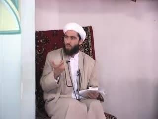 رمضان و ارتباط با قرآن کریم (4)