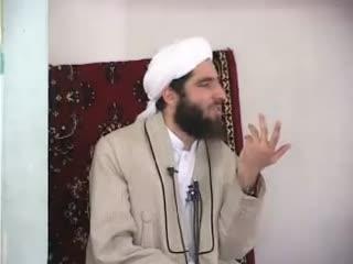 رمضان و ارتباط با قرآن کریم (5)