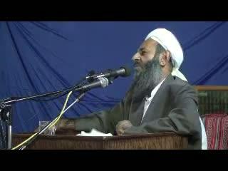 درخواست آزادی اهل سنت در برگزاری نماز عید در تهران