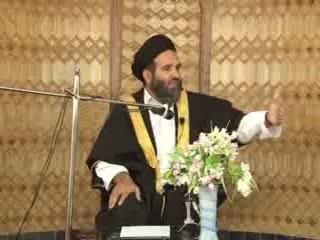 رمضان و تجدید نظر در اعمال و افکار