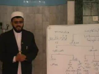 آموزش تجوید قرآن   (8)