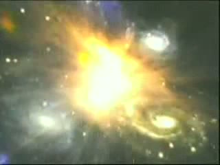 معجزات علمی در قرآن کریم  (3)