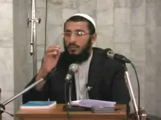 شیوه های دعوت به اسلام: ماده 15