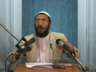 شیوه های دعوت به اسلام: ماده 12 تا 13
