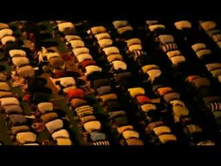 فیلمی که آمریکا و اسرائیل را می ترساند