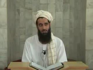 اسلام دین اجتماعی است (3)