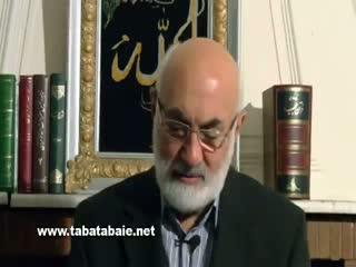 آیا امام حسن و امام حسین (ع) در حمله اعراب به ایران حضور داشتند؟