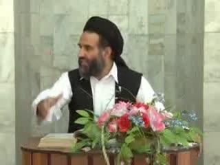 قرآن و صحابه کرام (2)