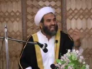 احکام عید سعید فطر