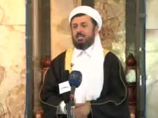 جایگاه زکات در اسلام (1)