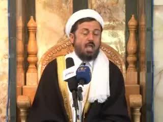 جایگاه زکات در اسلام (2)