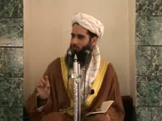 تصورات غلط از دین اسلام