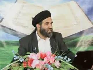 استفاده از وسایل پیشرفته در دین (1)
