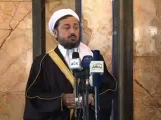 اخوت اسلامی (2)