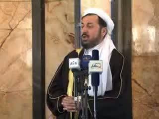 اخوت اسلامی (4)
