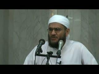 محاسن و زیبایی های دین اسلام (2)