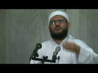 محاسن و زیبایی های دین اسلام (3)