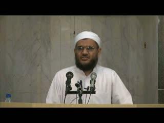 محاسن و زیبایی های دین اسلام (4)