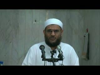 محاسن و زیبایی های دین اسلام (6)