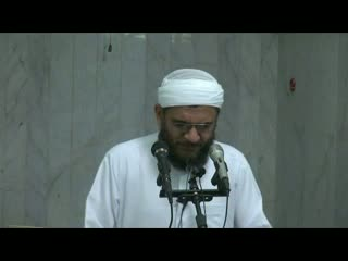 محاسن و زیبایی های دین اسلام (8)