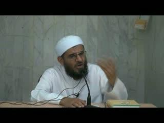 محاسن و زیبایی های دین اسلام (10)