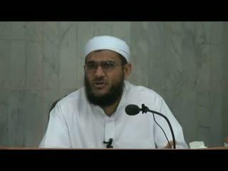 محاسن و زیبایی های دین اسلام (11)