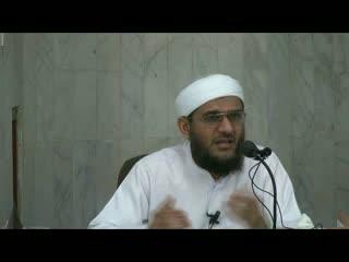 محاسن و زیبایی های دین اسلام (12)