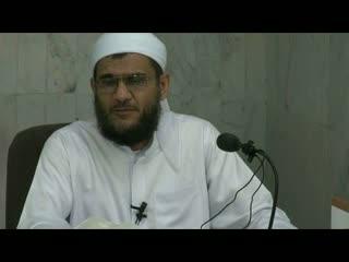 محاسن و زیبایی های دین اسلام (13)