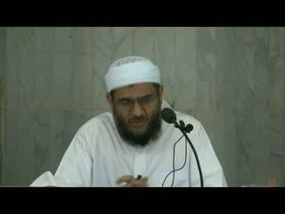 محاسن و زیبایی های دین اسلام (15)