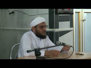 صیانت و حفاظت از دستاوردهای رمضان