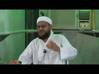 درجات اخلاق و مدیریت با اخلاق اسلامی
