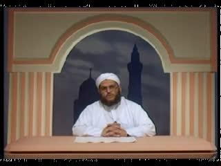 دعای پیامبر و بزرگان برای توفیق رسیدن به رمضان