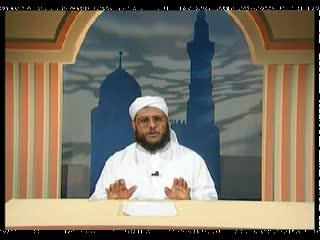 اساس عقیده اسلامی و انواع آن
