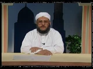 وظایف پیامبران از دیدگاه قرآن و سنت