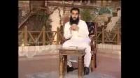 تجلی اخلاق اسلامی- وفای به عهد