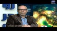 رو در رو - بلوچستان توانمندی ها و محرومیت ها ( 2 )