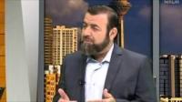 مال حلال - نظام مالی در اسلام