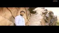 اصحاب - ۱۶ بهمن ۱۳۹۳