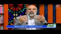 نهضت احیاگری - شرح کتاب فقه اکبر ابو حنیفه