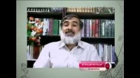 سفره دل(بدگمانی) 15-5-2014