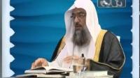 منهاج السنه (افسانه عصمت) 14-5-2014
