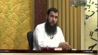 حفظ قرآن 13-5-2014( قسمت دوازدهم)