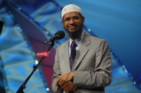 Types of Obligatory (fard) Fasts? Dr Zakir Naik