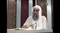 حجت بی حجت ( غیبت یا عدم وجود امام زمان شیعه 1 ) 9-8-2014