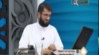منهاج السنه ( غلو در مورد علی بن ابی طالب ) 6-8-2014