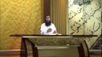 حفظ قرآن 5-8-2014 ( نوزدهم )