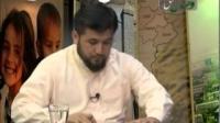 قلب آسیا ( آثار رمضان بعد از عید ) 1-8-2014