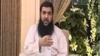 سفره دل( استقبال ماه مبارک رمضان ) 26-6-2014