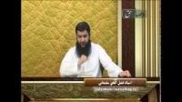 حفظ قرآن 24-6-2014 ( هجدهم )