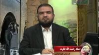قلب آسیا ( دخالت های ایران در امور افغانستان ) 8-8-2014